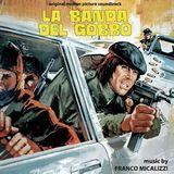 La Banda del Gobbo [CD]