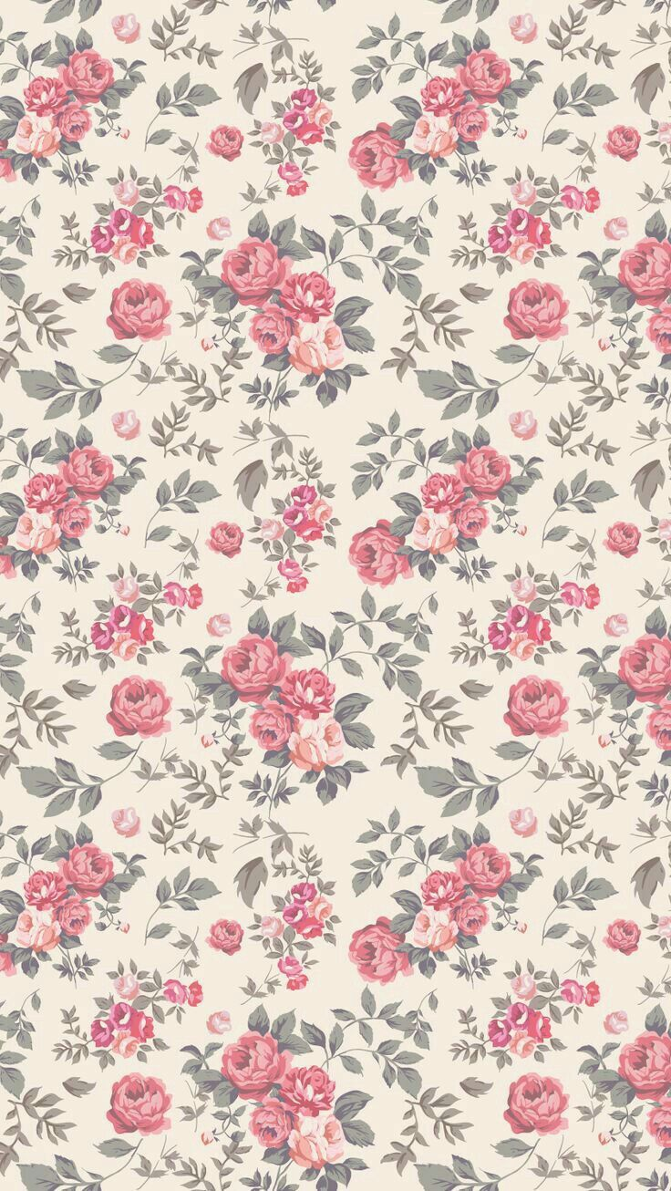 Download 4500 Wallpaper Cantik Dan Menarik Gratis Terbaru