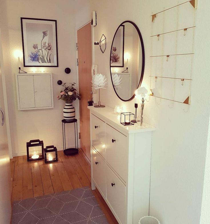 Schöne Idee für Laternen ..! - Home Inspiration <3 - #für ...