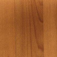 Johnsonite > Flooring Products > Vinyl Flooring > Acczent Heterogeneous Sheet Product Details