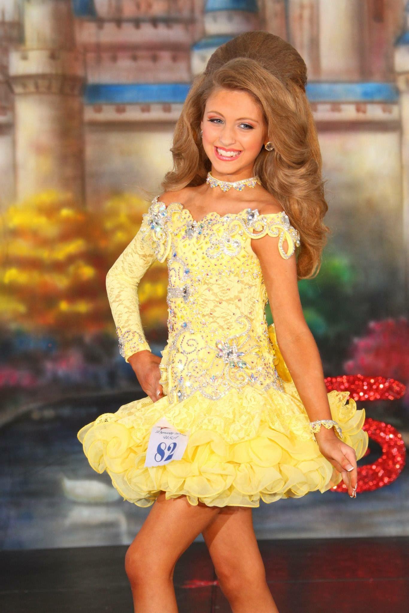 pin by rhonda perez on sarai's pageant stuff | beauty