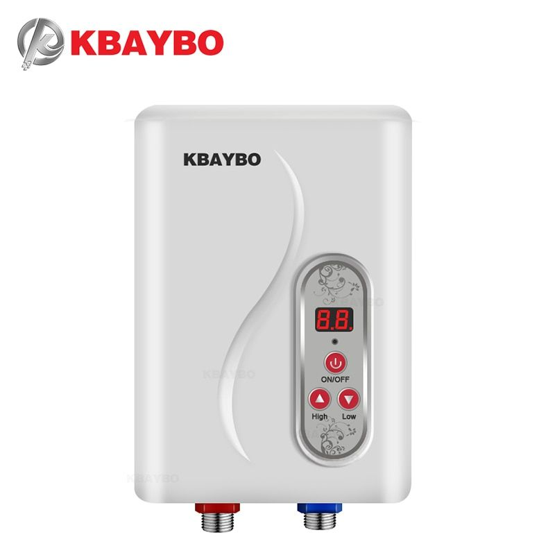 Cheap Electric Water Heaters Buy Directly From China Suppliers