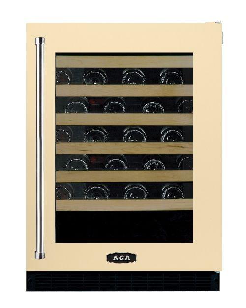 Aga Cast Iron Range Cookers Ovens Stoves Fridge Freezers Wine Fridge Undercounter Wine Fridge Wine Storage