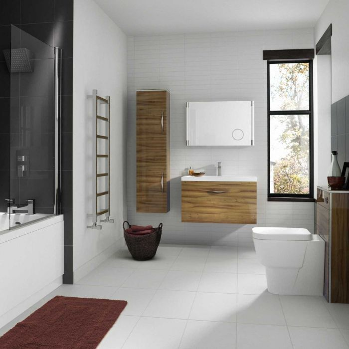 hudson reed bathrooms - Google Search