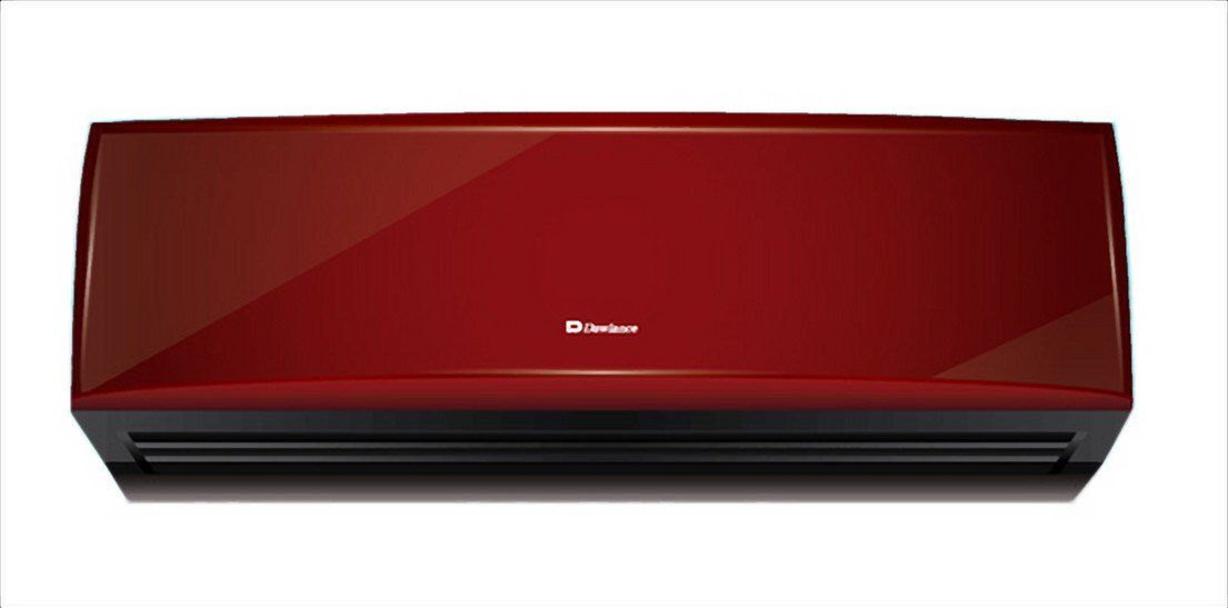 Dawlance Lvs Plus Gd 15 Air Conditioner Price In Pakistan Air Conditioner Prices Sleek Design Air Conditioner
