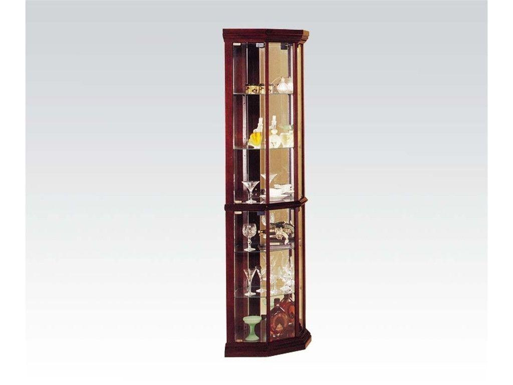 55 Dining Room Corner Cabinets Furniture Best Kitchen Cabinet