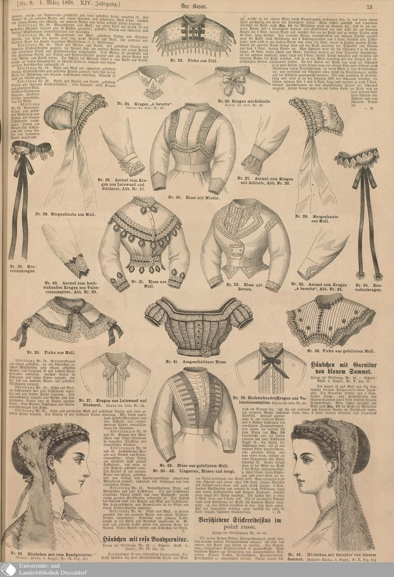 Pin by katie on victorian dress for today pinterest