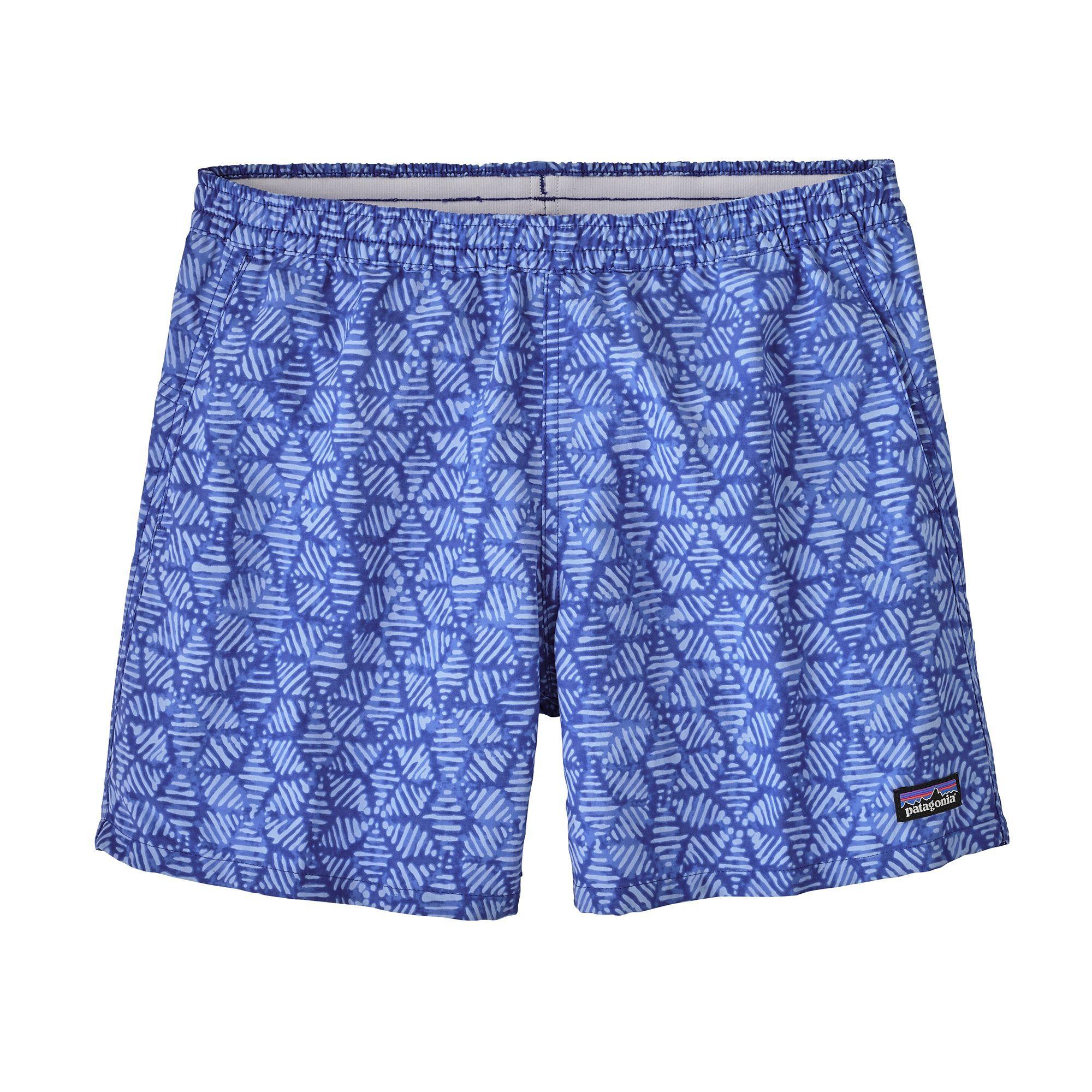 e7d81e6d4d W's Baggies™ Shorts - 5