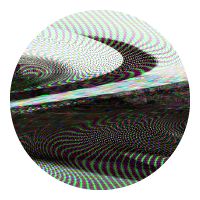 http://astronautdesign.com/