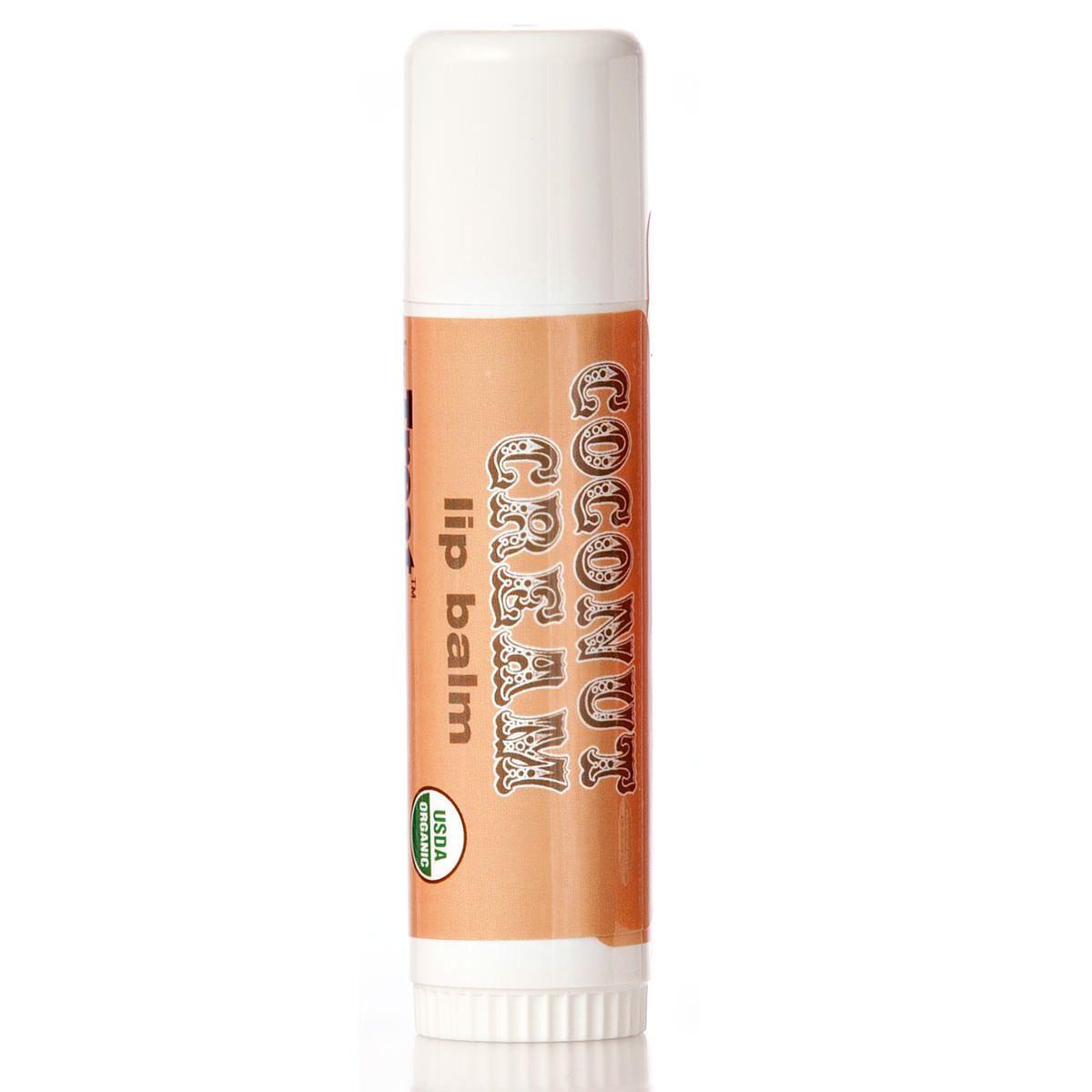 Treat Beauty - Lip Scrub Marshmallow Cream - 0.5 oz. (pack of 1) Clarins Gentle Peeling Smooth Away Cream