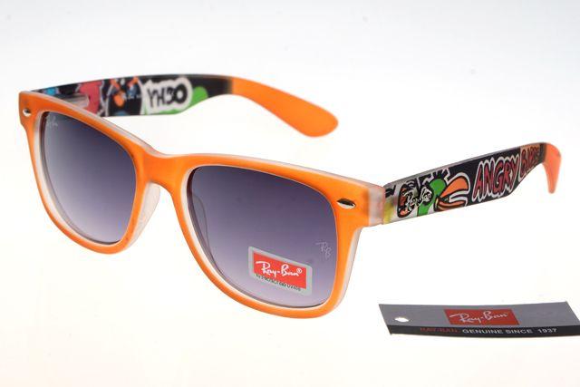 cheap sunglasses ray ban  袗薪写褉械泄 袠薪泻 on