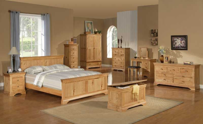 modern furniture online and make your bedroom beautiful