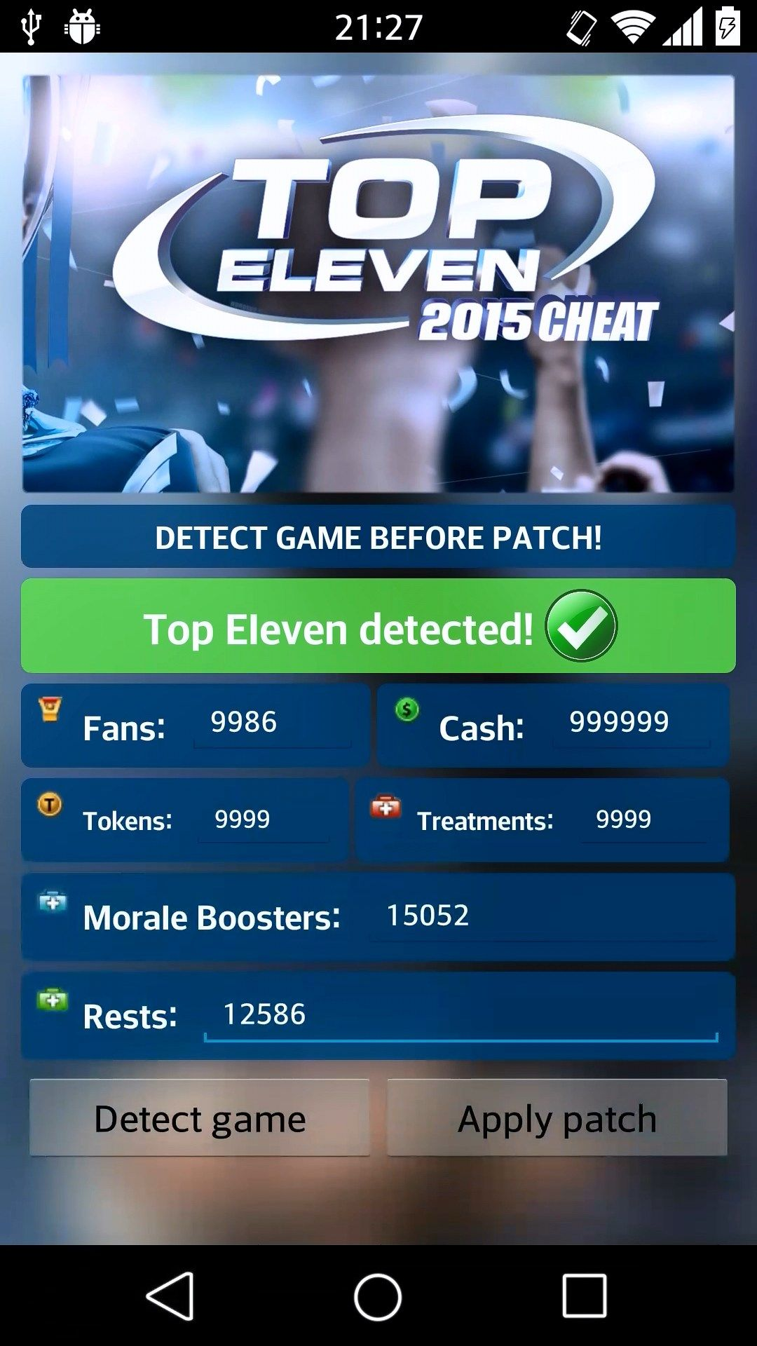 HOW TO GET FREE Tokens, Cash, Treatments, Morale Boosters