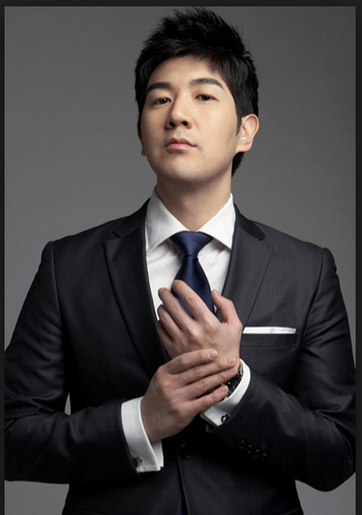 Hyde, Jekyll, and I's Han Sang Jin shoots new reality show ...