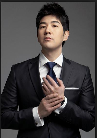 Image for Hyun Bin Reality Show