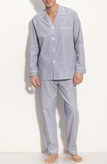 fa034938d2 Majestic International Cotton Pajamas available at #Nordstrom | 40 ...