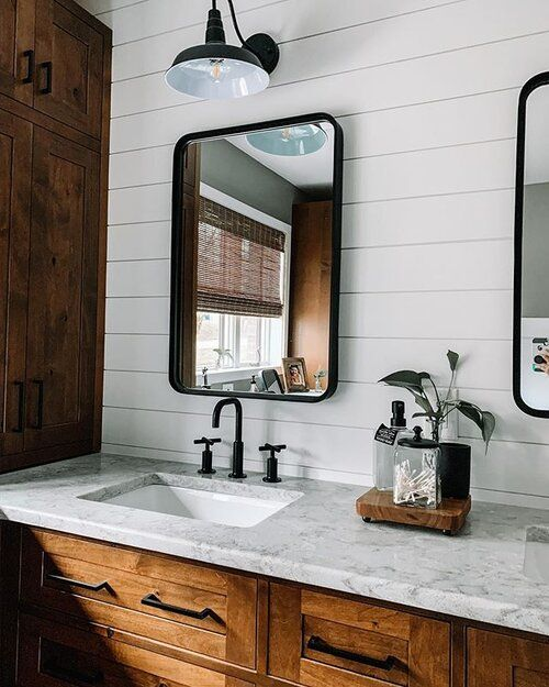 ideas for covering up tile floors without removing it