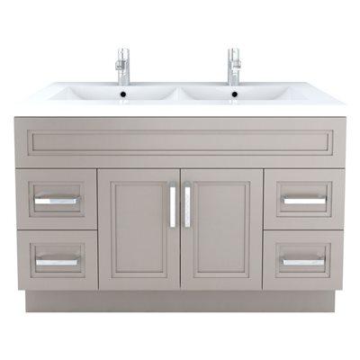 Best Cutler Kitchen Bath Urban Daybreak Contemporary Bathroom 640 x 480