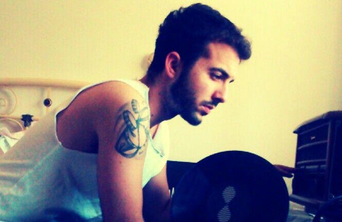 #tatuaje #música