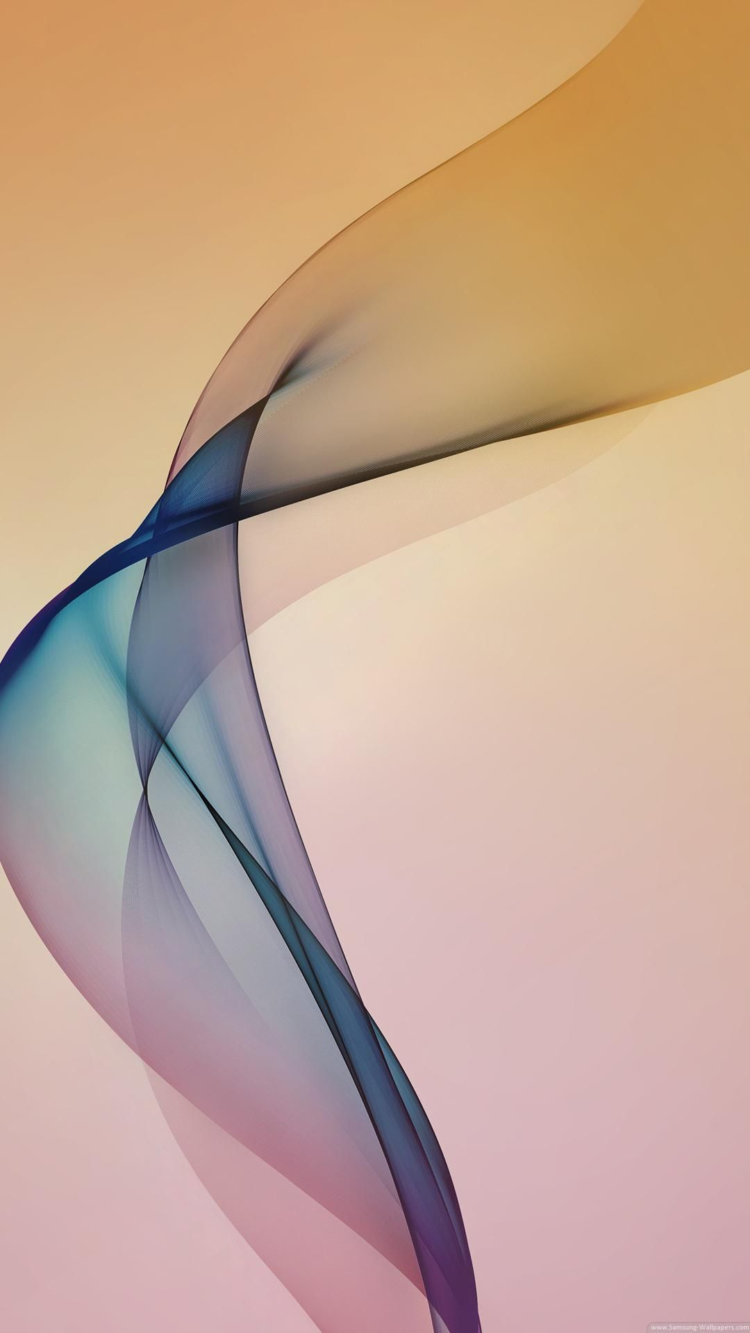 Samsung Galaxy J7 Prime 2 Wallpapers Beautiful Landscape Paintings Scenery Wallpaper Landscape Paintings