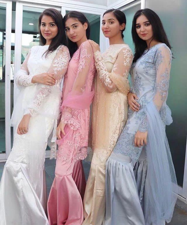 Pin de reyan en Women\'s fashion | Pinterest | Lindo