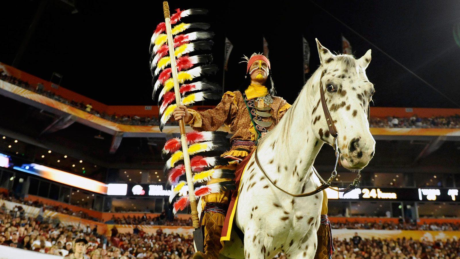 Images For Florida State Seminoles Football Wallpaper