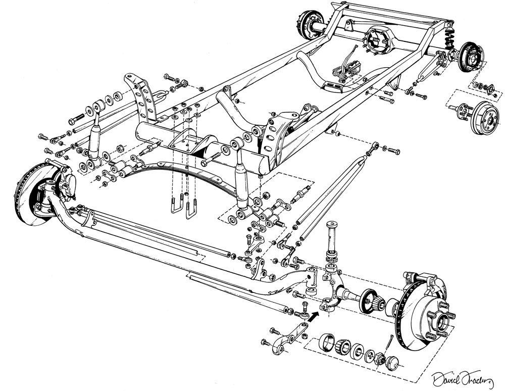 fc3972f1a4a7f7847ec85cb2ccf820ac model t suspension diagram wiring diagram data schema
