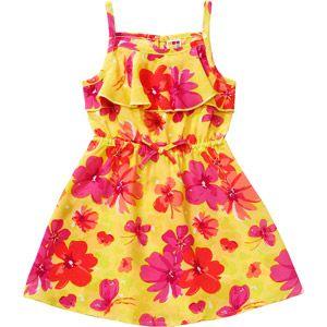 HEALTHTEX TODDLER GIRL/'S AMERICAN DRESS *NWT