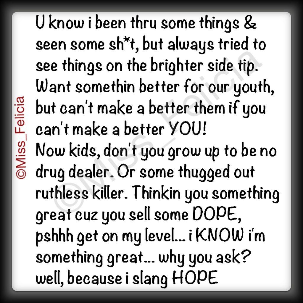 I Slang Hope