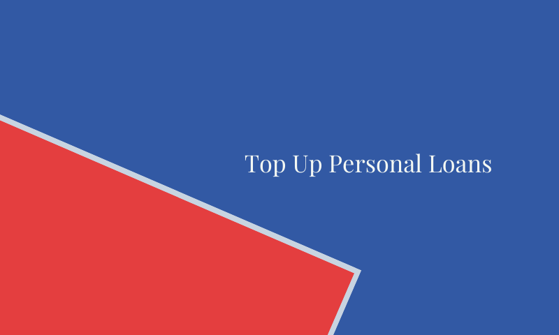 Top Up Personal Loans Why To Choose Top Up Loan For Existing Borrowers Applyonlineforthepersonalloantopup Personalloanba In 2020 Personal Loans Instant Loans Loan