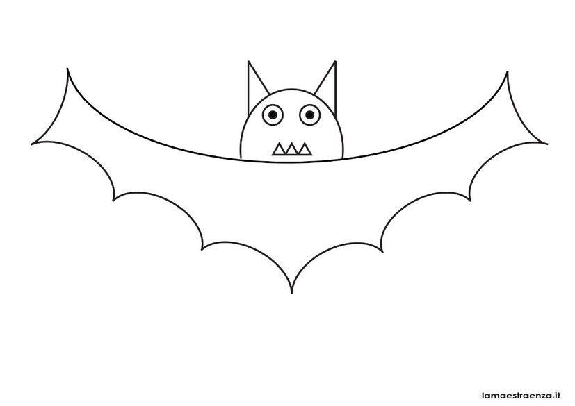 Halloween schede didattiche cerca con google halloween - Numero di fogli di lavoro per bambini ...