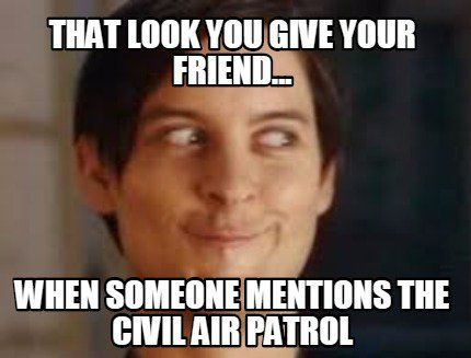 Funny Face Meme Maker : Meme maker that look you give your friend when someone mentions