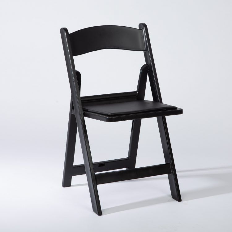 Folding Chair Resin Black Wood Folding Chair Folding Chair Plastic Folding Chairs