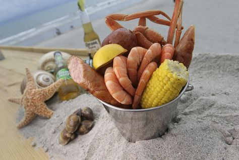 Visit Keith S Oyster Bar A Cocoa Beach Pier Restaurant Cocoa Beach Florida Cocoa Beach Restaurants Cocoa Beach