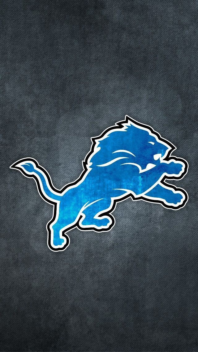 Detroit Lions Get In The Game Pinterest Lion Iphone Detroit Lions Wallpaper Detroit Lions Detroit Lions Logo