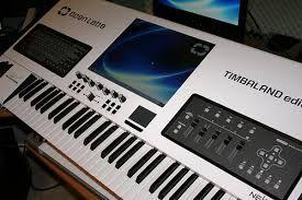 timbaland keyboard neko - Recherche Google | MUZIC PRODUCERS WISH