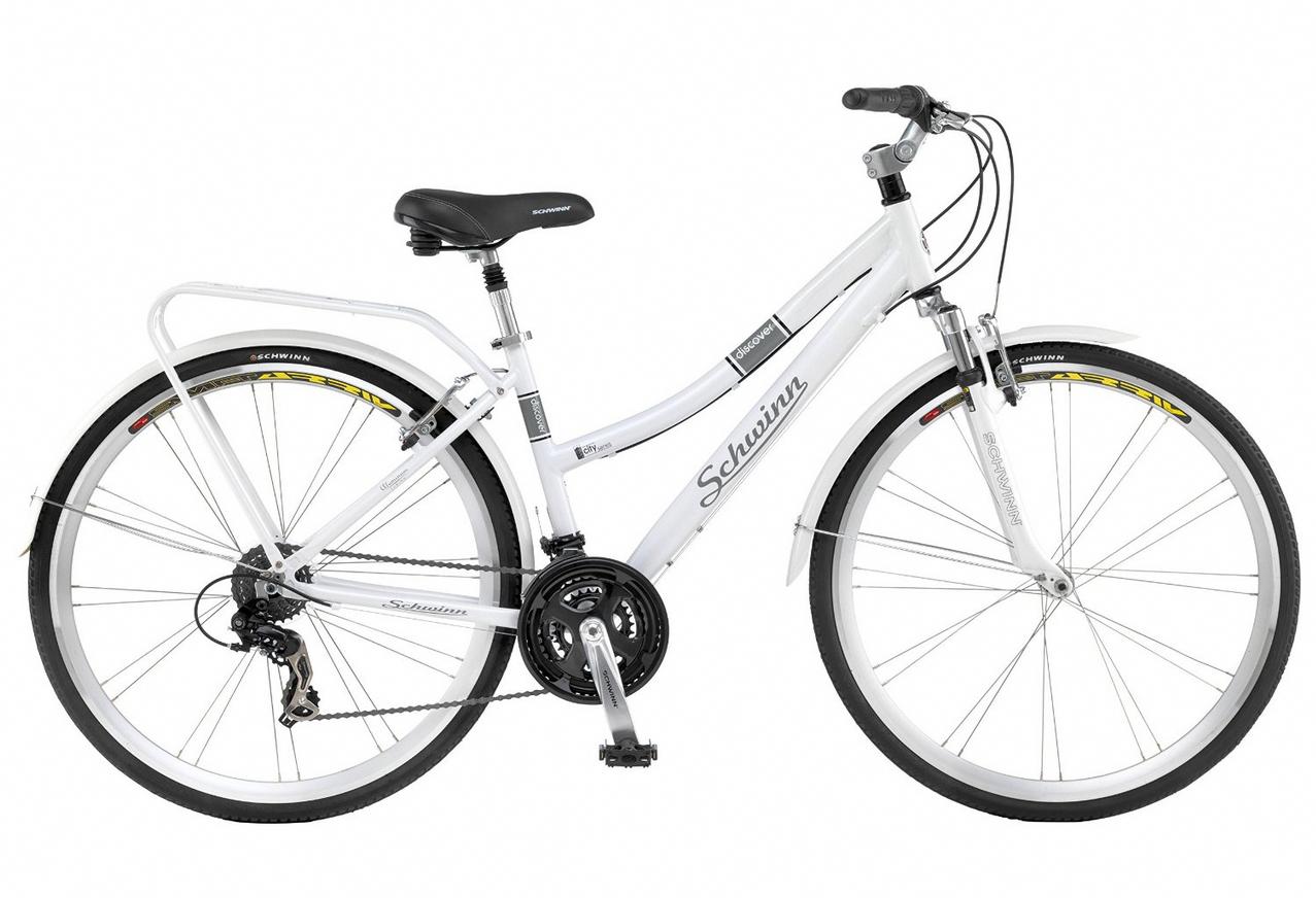 Best Accessories For Mountain Bike Hybrid Bicycle Hybrid Bike