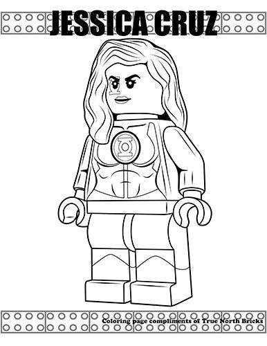 Super Heroes | Superman coloring pages, Captain america ...