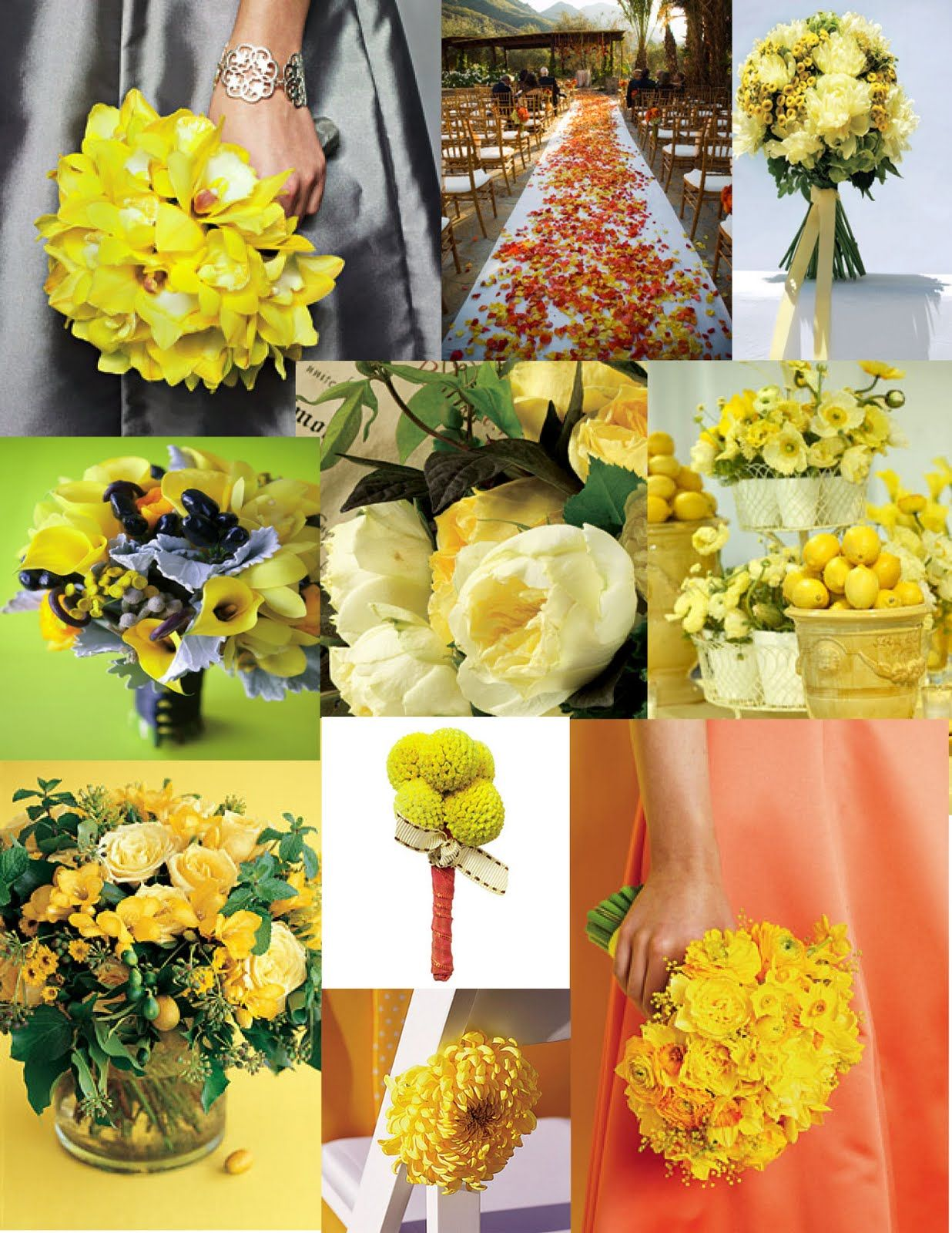 Yellow wedding flowers and wedding cheap yellow flowers yellow yellow wedding flowers and wedding cheap yellow flowers yellow wedding flowers are perfect to decorate a izmirmasajfo