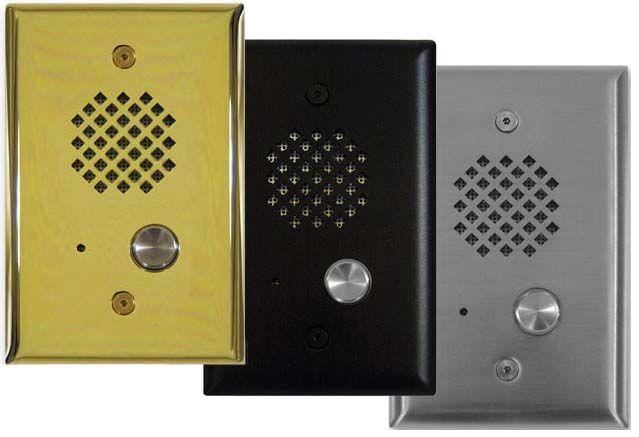 Viking Analog Door Phone Teltek Md Va Pa Dc Telephones