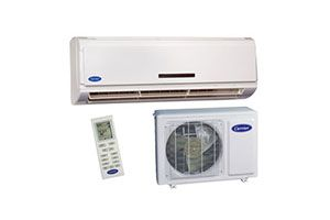 Home Heating And Air Conditioning Hvac Services Heat Pump