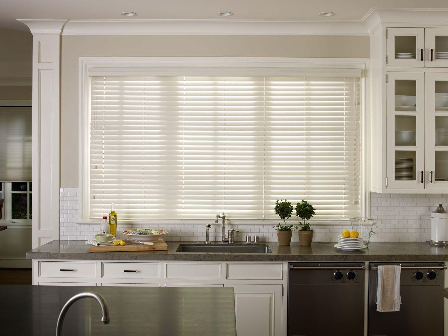 con myhomedesign alta tonalidas blinds shades shapeyourminds green corado com vertical en for reviews vers win honeycomb