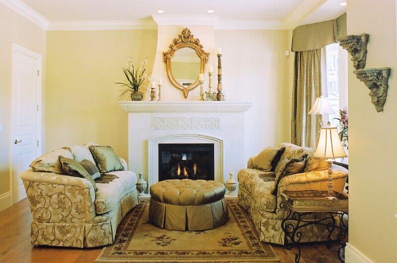 Best Luxury Living Room Furniture Sets Complete Living Room 400 x 300