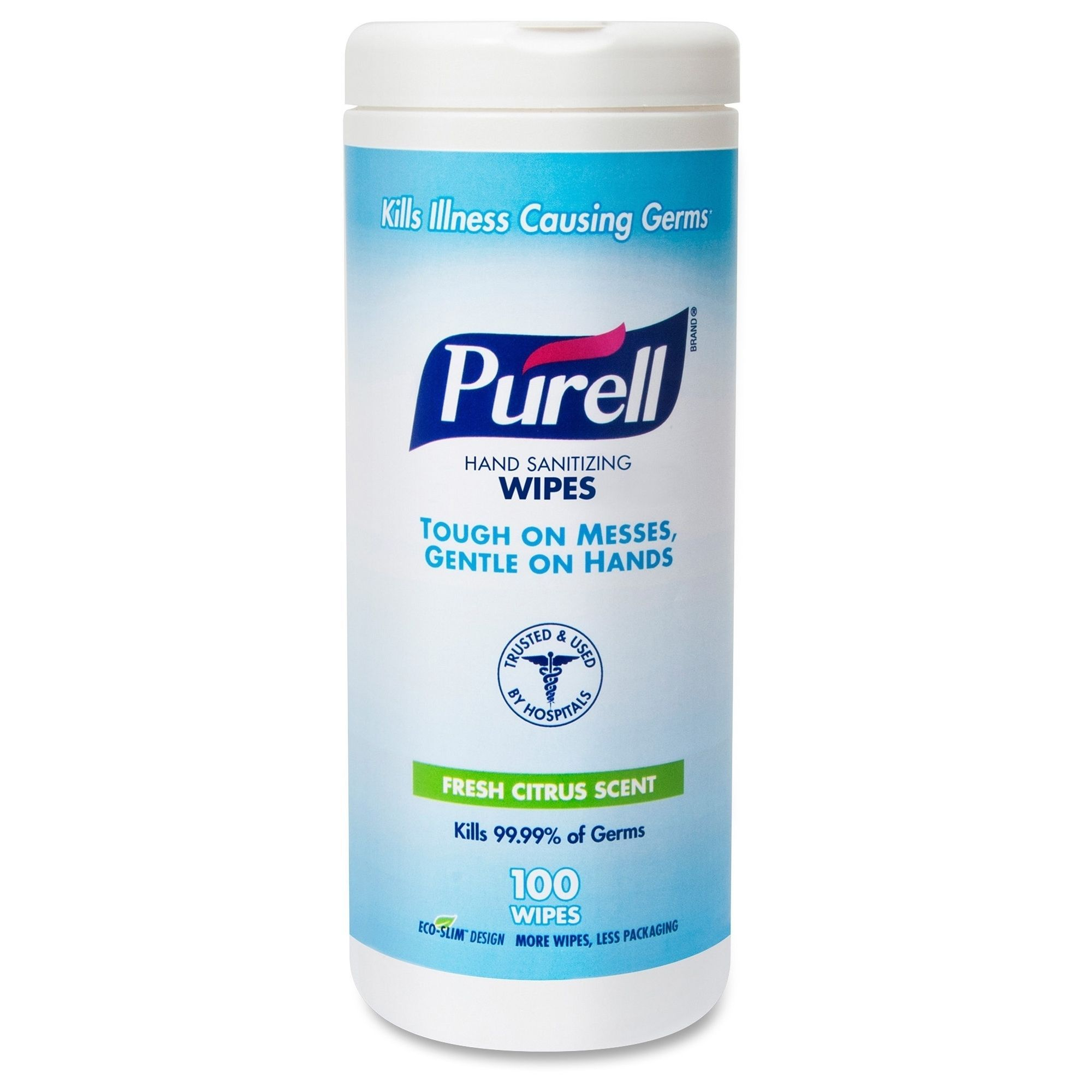 Gojo Purell Textured Sanitizing Wipes How To Memorize Things