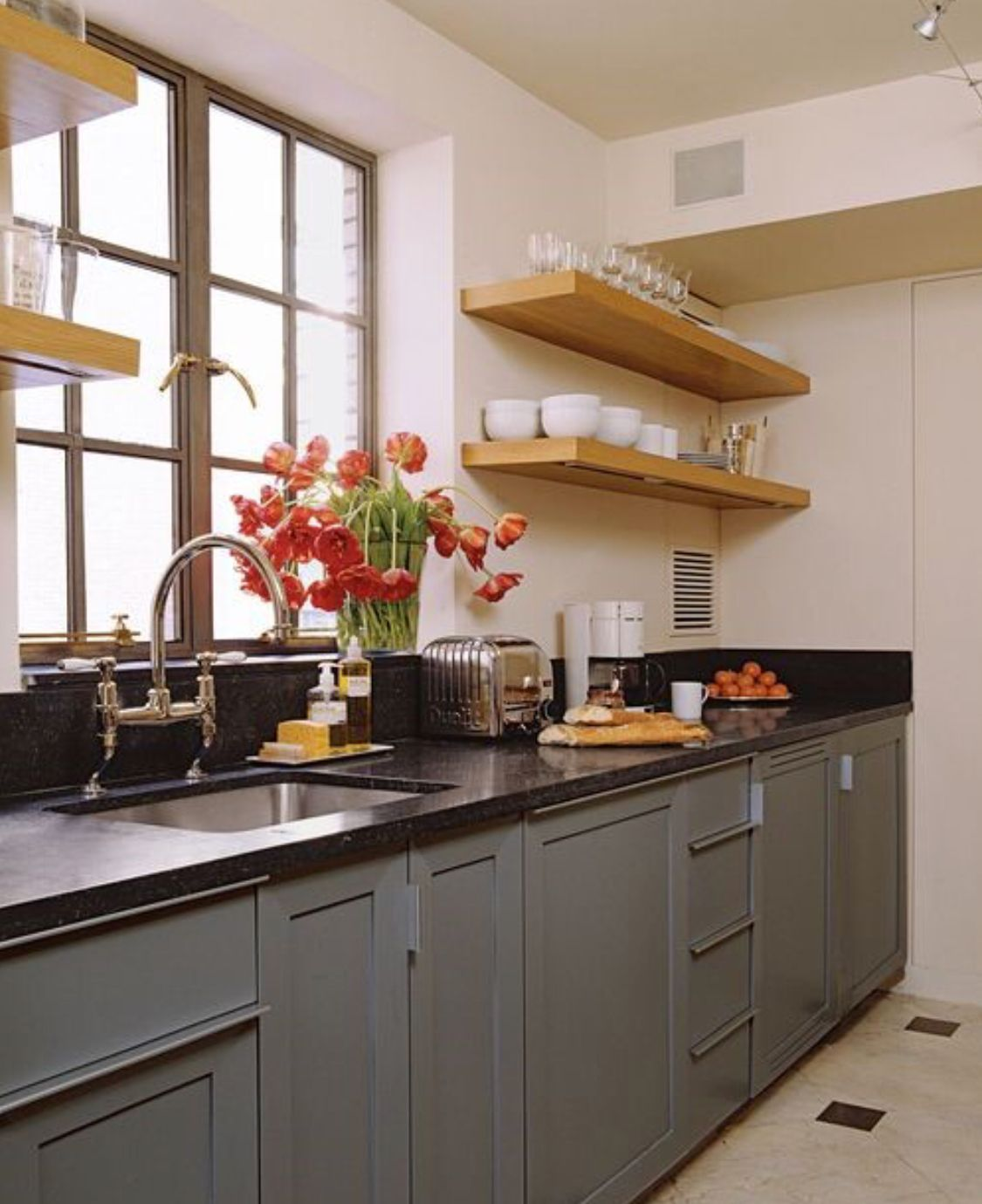 ideavicky yang on kitchen 18th ave  simple kitchen design kitchen remodel small kitchen