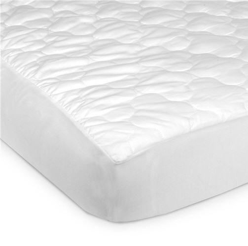 6 Best Waterproof Crib Mattress Pads Special Offer Waterproof Crib Mattress Pad Crib Mattress Pad Crib Mattress