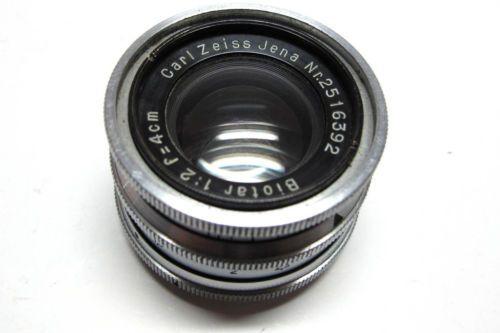 Kodak lens dating singles dating in Australië