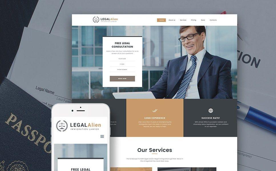 12 Best Law Firm Wordpress Themes Law Firm Wordpress Theme Theme