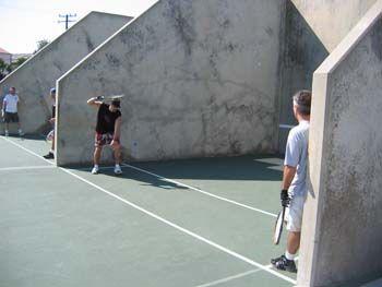 Outdoor Raquetball Sports Outdoor Sports Outdoor Fun