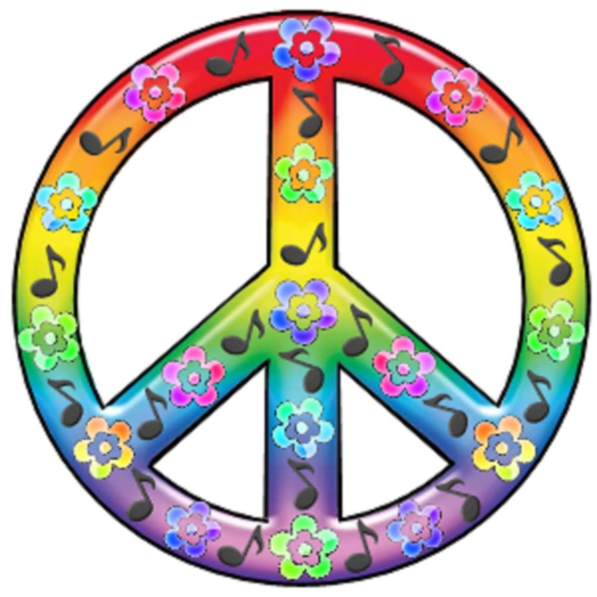 Resultado de imagen de peace